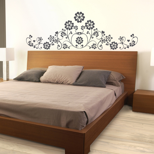 Decoration de chambre a coucher pour adulte decoration for Decoration de chambre a coucher adulte
